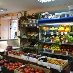 Прибыльный магазин фермерских продуктов 6