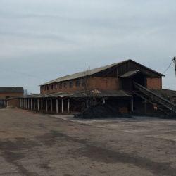 Кирпичный завод 4