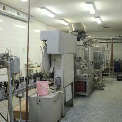 Ликеро-Водочный Завод 2