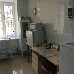 Медицинский центр в Вологде 7