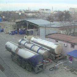 Продается действующий завод питьевой воды 5