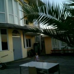 Гостиница в Сочи 2