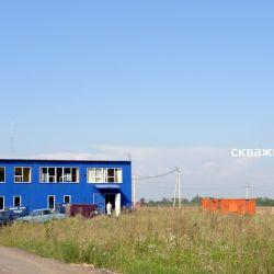 Завод бутилированной воды с доставкой 2