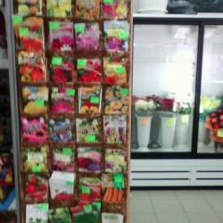 Цветочный бизнес 3