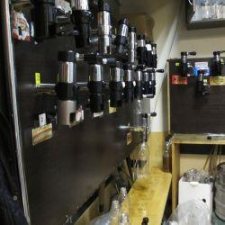 Бар Магазин разливного пива 4
