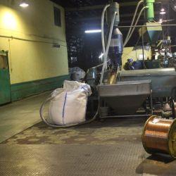 Смоленский кабельный завод 3