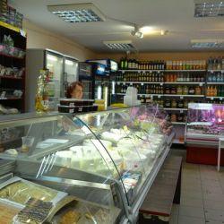 Прибыльный магазин фермерских продуктов 4