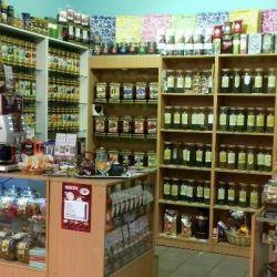 Магазин элитных сортов чай кофе