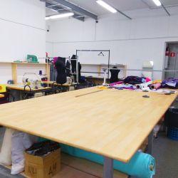 Швейное производство - низкая аренда 2