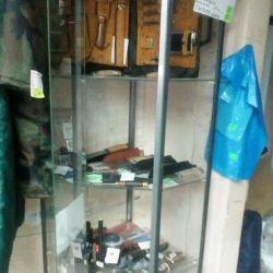 Рыболовный магазин 10