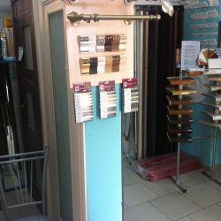Строительный магазин 6