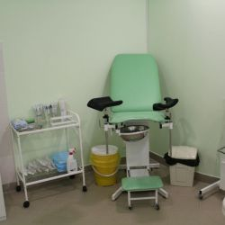Медицинский Диагностический Центр 4