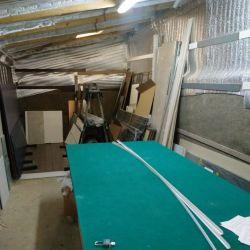 Мебельное производство  6