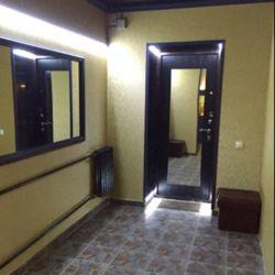 Гостиничный комплекс в собственности 5