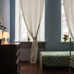Мини-гостиница м.Маяковская 5