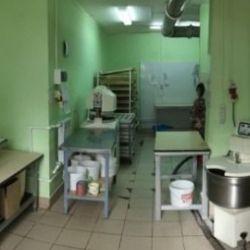 Пекарня 5
