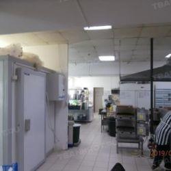 Торгово-складской комплекс 9