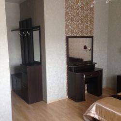 Мини-отель 1