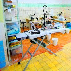 Швейный цех, активы на 1 000 000 рублей 3