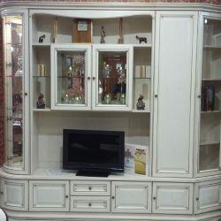 Мебельный магазин с проверяемой прибылью 375 тысяч 7