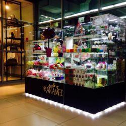 Магазин karamel 2