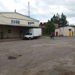 Продам Хлебный завод со сбытом в бюджет и федеральные сети в Республике Татарстан. 6