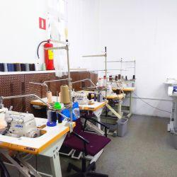 Швейное производство - низкая аренда 3