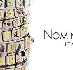 Nomination Italy 1