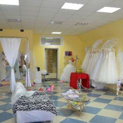 свадебный салон 1