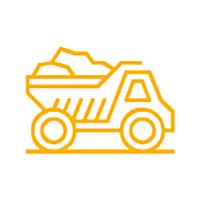 Мобильное приложение cервиса заказа услуг и поиска исполнителей 1