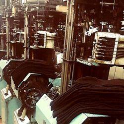 Производство чулочно-носочных изделий в Ногинске 2