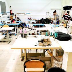 Швейное производство с активами на 1.200.000 руб 3