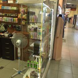 Магазин корейской косметики м.Дубровка