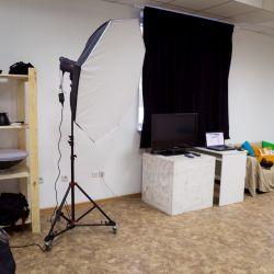 Фотошкола в Барнауле (без конкурентов) 3