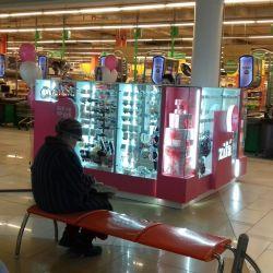 Магазин бижутерии и аксессуаров (Все по 99 руб) 5