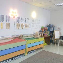 Детский клуб 4