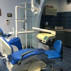 Стоматологический кабинет 2
