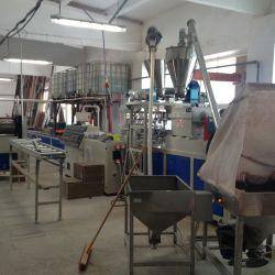 Продается действующее предприятие по производству композиционных строительных материалов 1