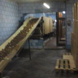 Завод по производству мин. воды и конд. изделий 5