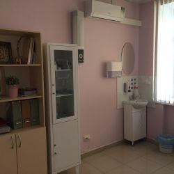 Медицинский центр в Вологде 6