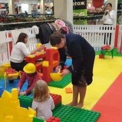 Лего-Городок 3
