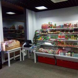 Готовый бизнес на Красной Поляне 7