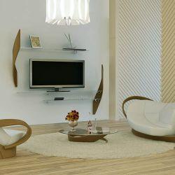 Стильный салон мебели в известном Торговом центре  1