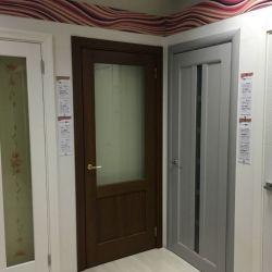 Магазин входных дверей 3
