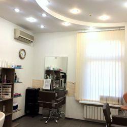 Салон красоты с медицинской лицензией 3