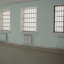Здание под столовую ул Г. Шумилова11А 5