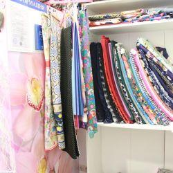 Готовый бизнес Ателье по пошиву одежды 5