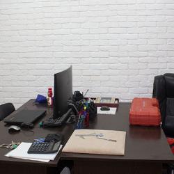 Производство гипсовых панелей и мягкой мебели 6