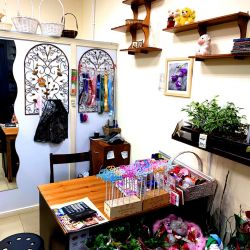 Цветочный Магазин 24 часа. Низкая аренда 2