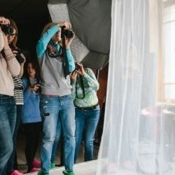 Фотошкола  1